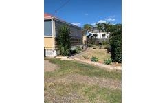 8 Stasia Lane, Toolooa QLD