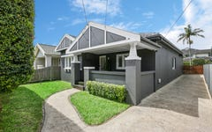 235 High Street, Willoughby North NSW