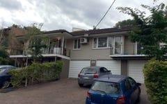 7/202 Herston Road, Herston QLD