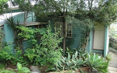 2/69 Arthur Terrace, Red Hill QLD