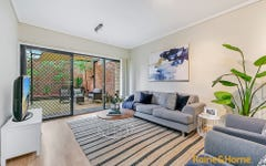 6/2 Charles Street, Carlingford NSW