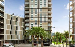 402/8A Evergreen Mews, Armadale VIC