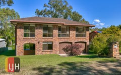 17 Costello Place, Stafford Heights QLD