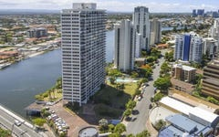 11B/2 Riverview Parade, Chevron Island QLD