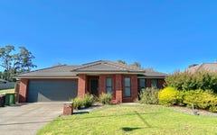 2/42 Honeyeater Circuit, Thurgoona NSW