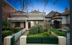 1033 Drummond Street, Carlton North VIC