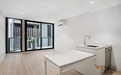 306/140 Dudley Street, West Melbourne VIC