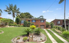 3 Newport Crescent, Boambee East NSW