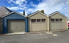 28a Commercial Lane, North Hobart TAS