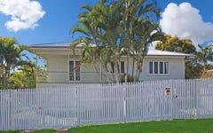 3 Headrick Street, Wandal QLD