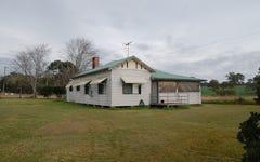 5879 Bruxner Highway, Tabulam NSW