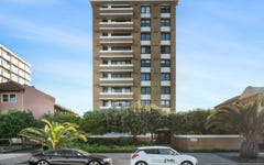 84/195 Beaconsfield Parade, Middle Park VIC