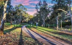 28 Mountbatten Terrace, Flinders Park SA