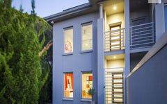 1 Arnold Street, Parkside SA