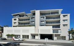 1/57 Rosemount Terrace, Windsor QLD