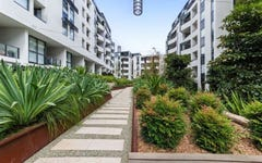 3806/21 Scotsman Street, Forest Lodge NSW