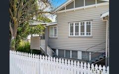 1/153 Annerley Road, Dutton Park QLD