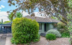 149 Duffy Street, Ainslie ACT