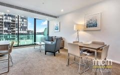 1414/151 City Road, Southbank VIC