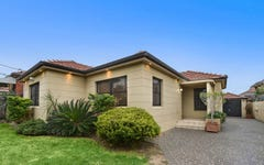 11A MacArthur Avenue, Pagewood NSW