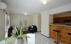 33/22 Cambridge Street, North Adelaide SA