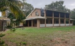 198 Miran Khan Drive, Freshwater Point QLD
