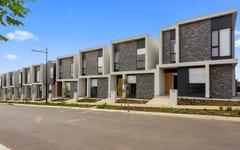 9 Anderson Street, Woodforde SA