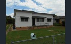 42 HENRY STREET, Barraba NSW