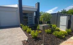 2 Oldsmobile Terrace, Dudley Park SA