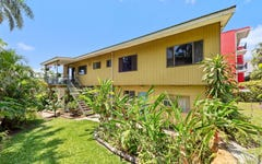 36 Gothenburg Crescent, Stuart Park NT