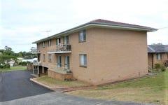 3/24 Rous Road, Upper Coopers Creek NSW