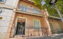 85-87 Kent Street, Millers Point NSW