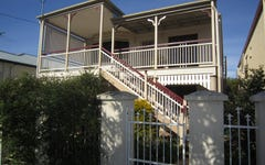 75 Macrossan Avenue, Norman Park QLD