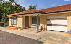 1/58 Harrow Road, College Park SA
