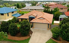 5 Brittany Drive, Oxenford QLD