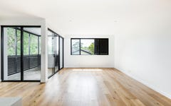 214/64 Gladesville Road, Hunters Hill NSW