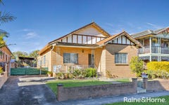 8 Pine Ave, Russell Lea NSW