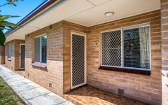Unit 4/95 First Ave, St Peters SA