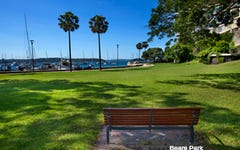 62/5-7 The Esplanade, Elizabeth Bay NSW