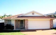 4 Fernleigh Avenue, Korora NSW