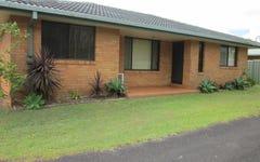 314 Rous Road, Rous NSW