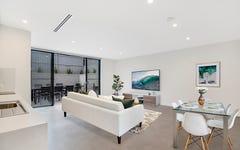 311A Piper Lane, Annandale NSW