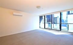 811/28 Bank Street, South Melbourne VIC