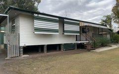 138 Kariboe Street, Biloela QLD