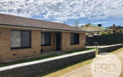 4/356 Kenilworth Street, East Albury NSW