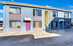 4/29 Off Street, Gladstone Central QLD