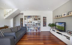 71/11 Wigram Lane, Glebe NSW