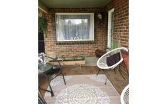 48 Redlands Rd, Corowa NSW