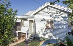 39 Raffles Street, Mount Gravatt East QLD