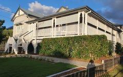 166 Park Road, Yeerongpilly QLD